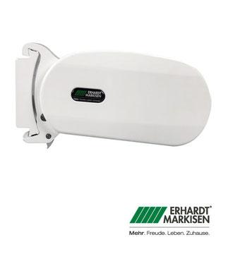Markisen Hannover, Kasettenmarkisen Hannover, 4, ERHARDT Markisen - Mehr.Freude.Leben.Zuhause