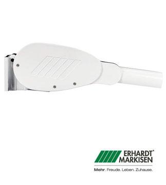 Markisen Hannover, Kasettenmarkisen Hannover, 2, ERHARDT Markisen - Mehr.Freude.Leben.Zuhause