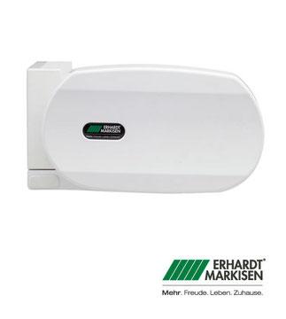 Markisen Hannover, Kasettenmarkisen Hannover, 5, ERHARDT Markisen - Mehr.Freude.Leben.Zuhause