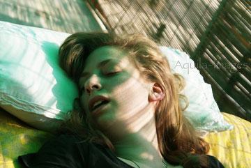Frauke Katharina George-aquila-images-Sleeper Photography