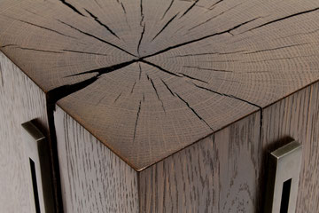 RIFT END TABLES