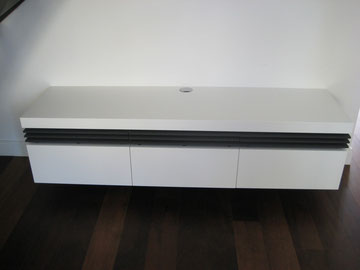 impressum datenschutz druckversion sitemap. Black Bedroom Furniture Sets. Home Design Ideas