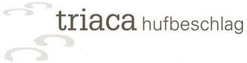 http://www.triaca-hufbeschlag.ch/