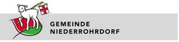 Gemeinde Niederrohrdorf