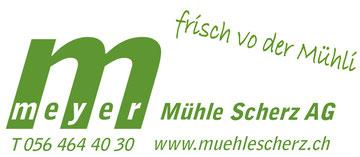 http://www.muehlescherz.ch/