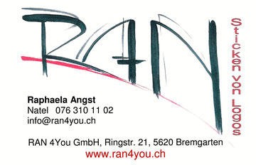 http://www.ran4you.ch/