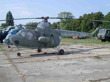 Mi1 6017-1