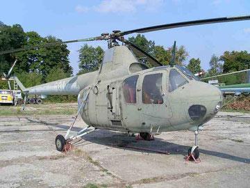 Mi1 6017-2