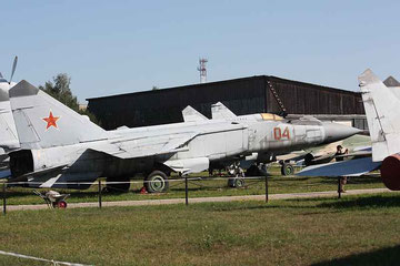 MiG25 04-2