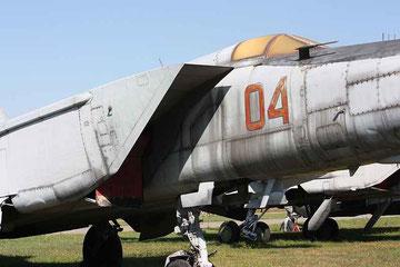 MiG25 04-1