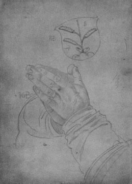 Handstudie [1]