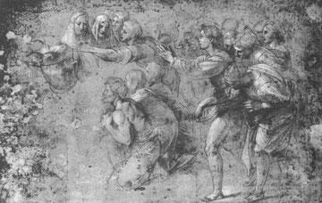 Opfer der Lystra [1]