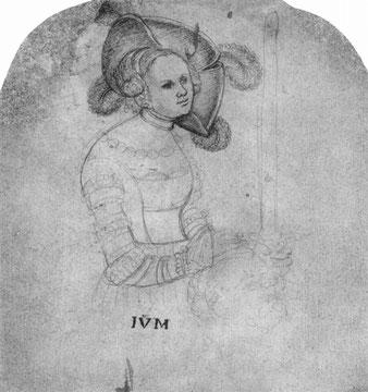 Judith [3]