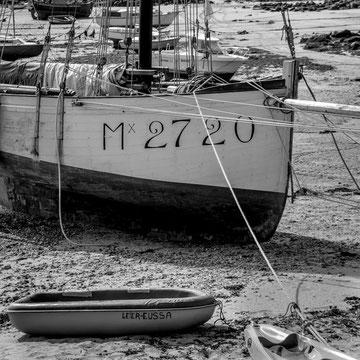 M2720 - Gilliane