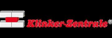 KLINKER-ZENTRALE