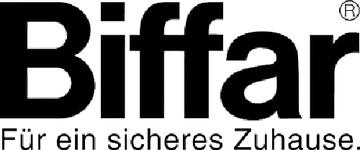 BIFFAR Haustüren mit Sicherheit