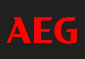 AEG Durchlauferhitzer Kleinspeicher