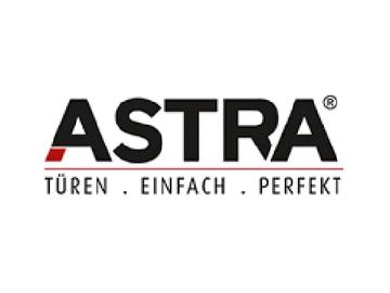 ASTRA Grauthoff Innentüren