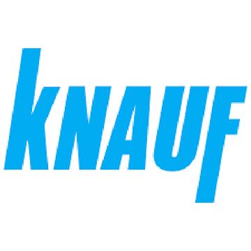 Knauf Trockenbau Systeme