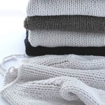 Baby Cashmere Sweaters