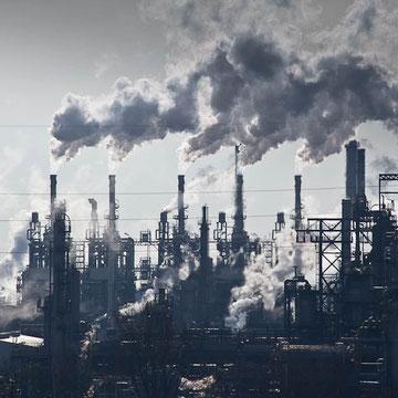 Scholven Ruhröl