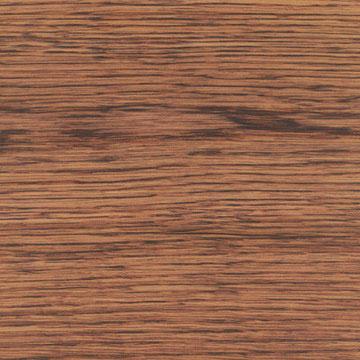 Sfeertint 21 mahogany red op eiken