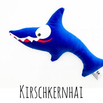Kirschkernhai