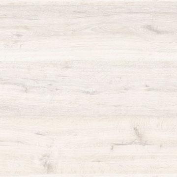 Skandic Oak