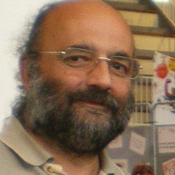 Xavier LEMERLE      TRESORIER