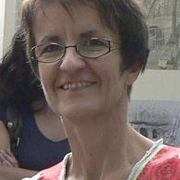 Danielle  JOLY JUHENTON               PATRIMOINE