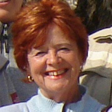 Arlette CERIBELLI       AQUARELLE