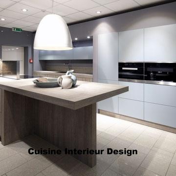 cuisine intérieur design création toulouse moderne cuisine design cuisine équipée cuisine haut de gamme cuisine premium tendance
