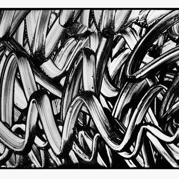 Format 120x80 - ///// Photo Argentique