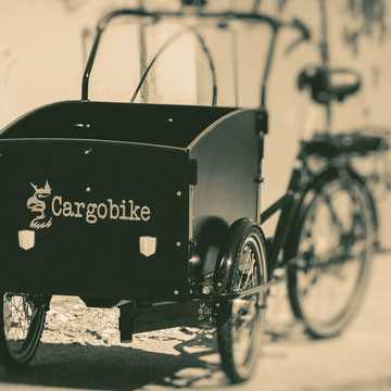 Cargobike Classic