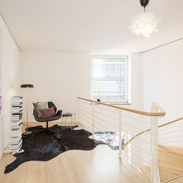 Musterwohnung Berlin staged homes