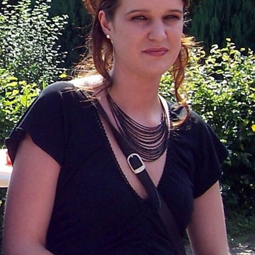 Sabrina 2005