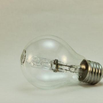 Fotografía CON caja de luz