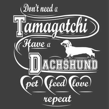 Tamagotchi weiss