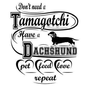 Tamagotchi schwarz