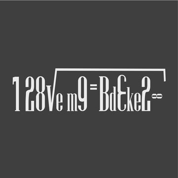 I love my Dackel (Decke die obere Hälfte der Formel ab) weiss (Decke die obere Hälfte der Formel ab)