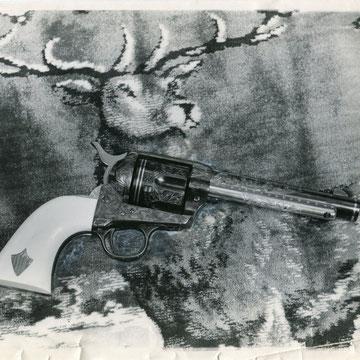 refG32 - 20,5x25,5cm - dos vierge - Presse ou éditions - circa 1960's - 3/5