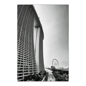 Singapore 2015 © OBS
