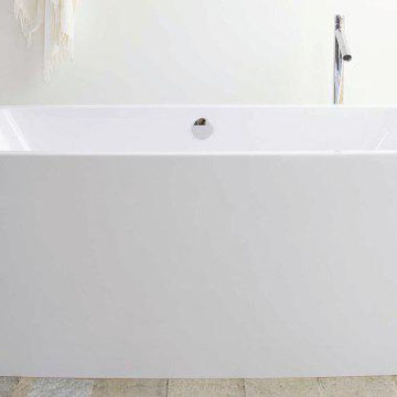 Bathroom Renovations Sydney Bathtub