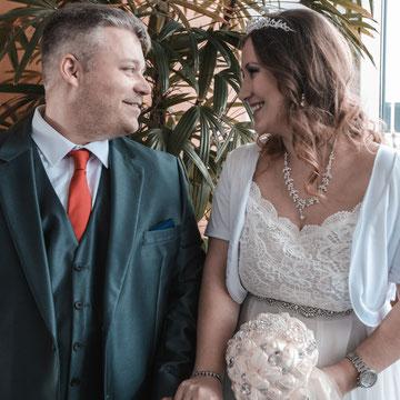 Trauung Standesamt München Hochzeitsfotograf