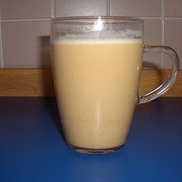 So mag ich meinen Kaffee