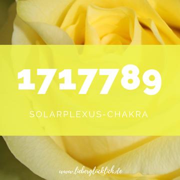 Chakren mit Heilzahlen ausgleichen,Solarplexuschakra ausgleichen mit Zahlencode nach Grabovoi #Solarplexuschakra #Solarplexus #Heilzahlen#lieberglücklich