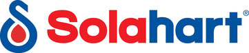 Build 2000 Solahart