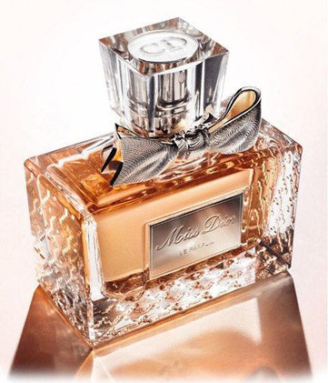 MISS DIOR - LE PARFUM 40 ML