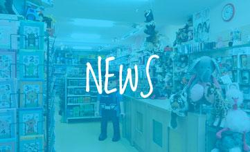 Click & Meet oder Click & Collect!