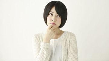 パパ活やレンタル彼女はちょっと 宮城県 仙台 バイト 求人募集 女性スタッフ 愚痴聞きサービス 話し相手